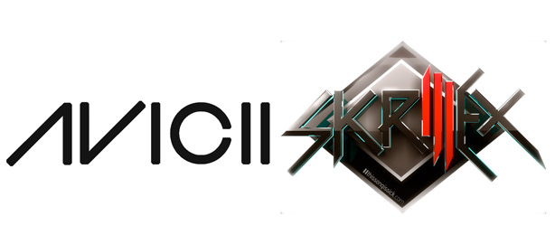 Avicii - Levels (Skrillex Remix) : Must Hear Epic Remix