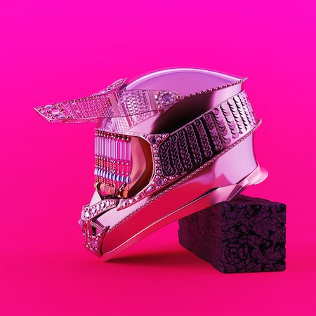 """Baauer – Kung Fu (Ft. Future & Pusha T) : Must Hear Trap Collaboration From Upcoming """"Aa"""" Album"""