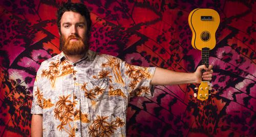 Chet Faker x WKND - Lover : Must Hear Indie Tropical House Song [Free Download]