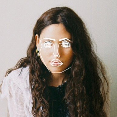 Disclosure - You & Me (Ft. Eliza Doolittle) : Incredible House / Indie Dance / UK Garage