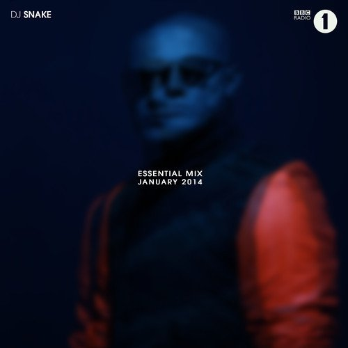 DJ Snake - Essential Mix : Must Hear 2 Hour Mix [Free Download]