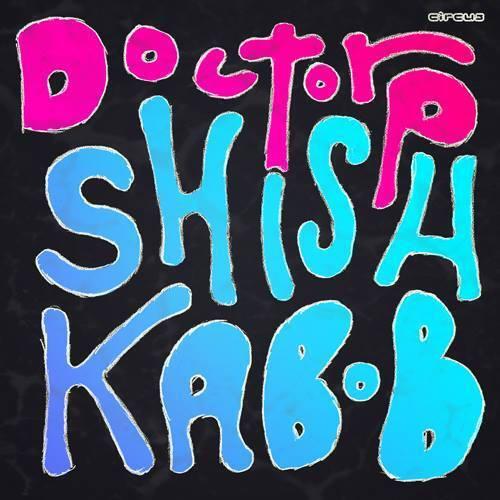 Doctor P Drops Massive Dubstep Original 'Shishkabob' with Free Download