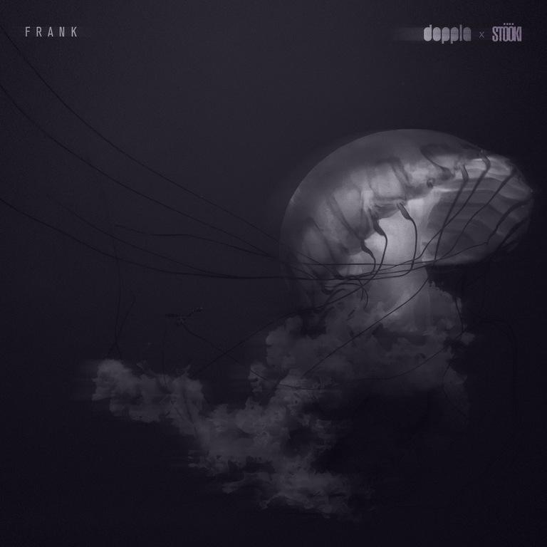 doppla stooki sound frank art