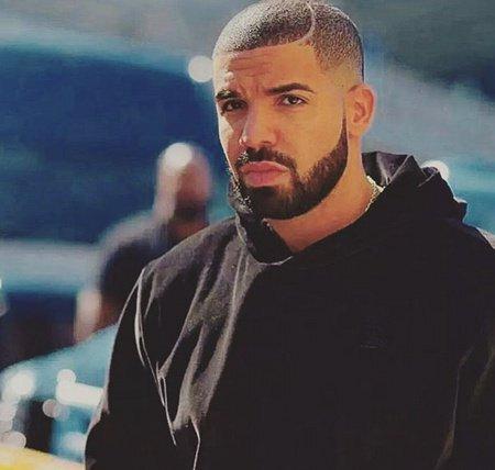 Drake - Hotline Bling (Music Video)