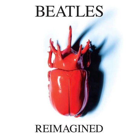 """Edward Sharpe and the Magnetic Zeroes cover The Beatles """"I Saw Her Standing There"""" : Folk / Indie"""