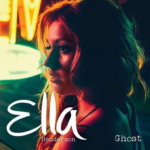 Ella Henderson - Ghosts (Kastle Remix) : Chill House Remix [Free Download]