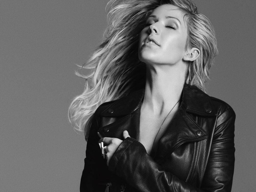 Ellie Goulding - Beating Heart (Vindata Remix) : Future Bass / Chill Trap