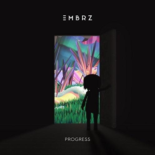 EMBRZ Progress