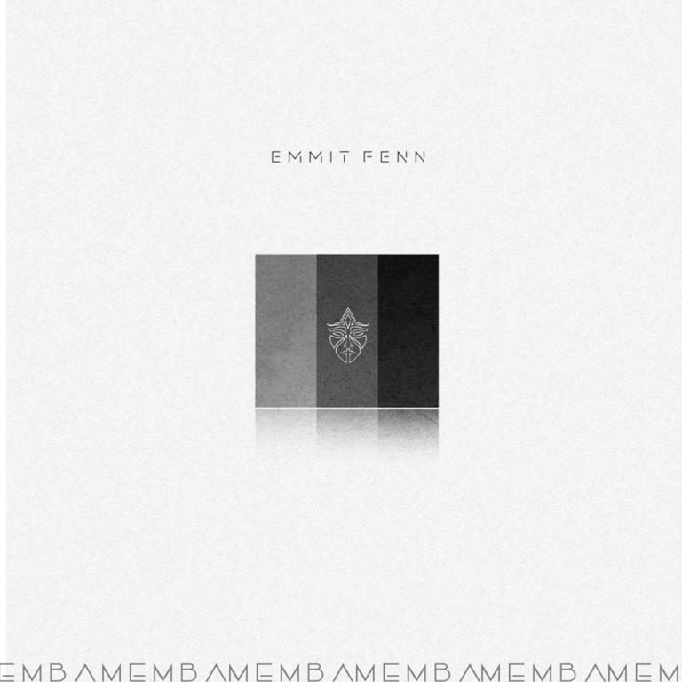 Emmit Fenn memba remix art