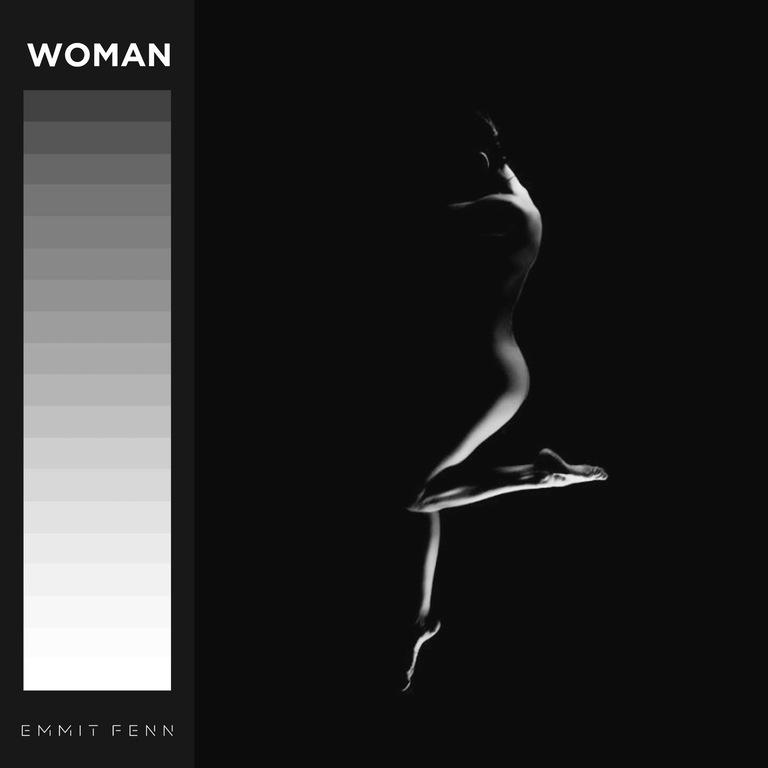 Emmit Fenn Woman
