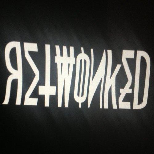 [EXCLUSIVE ALBUM STREAM] Brillz - 'RETWONKED' Album ft. Bro Safari