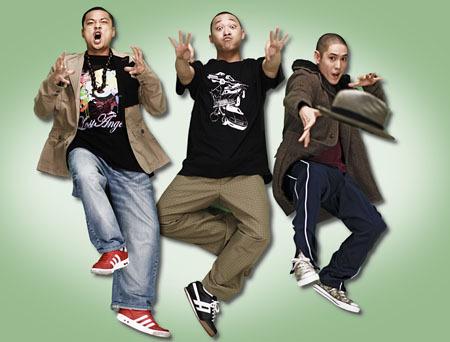 Far East Movement ft. The Cataracs - Like A G6 (Dillon Francis Remix): TOO SICK DUBSTEP REMIX