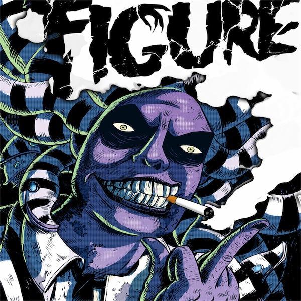 Figure - Beetlejuice (Dubstep Mix) : Extra Filthy Dubstep Remix of Classic