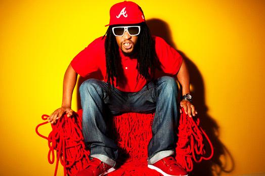 Figure vs Lil Jon - The Bia's Revenge (Styles&Complete Mashup) : Heavy New Rap / Dubstep Mashup