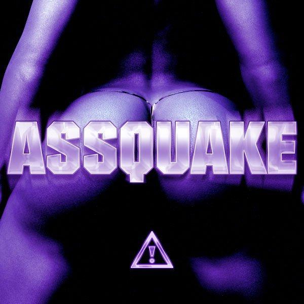Flosstradamus - ASSQUAKE : Trap / Hip-Hop Original [Free Download]