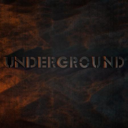 Flosstradamus - UNDERGR☢UND ANTHEM : Massive New Trap Anthem BANGER