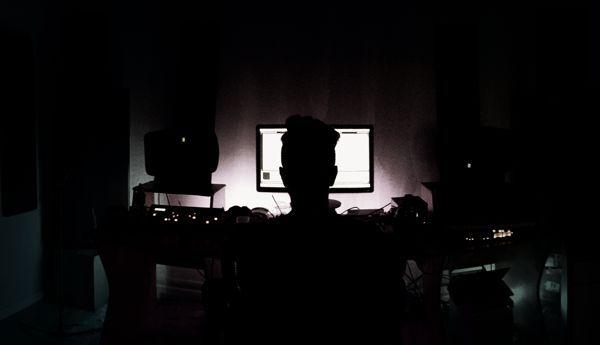 Flume & What So Not Studiomate & Collaborator Naderi Debuts Impressive First Track