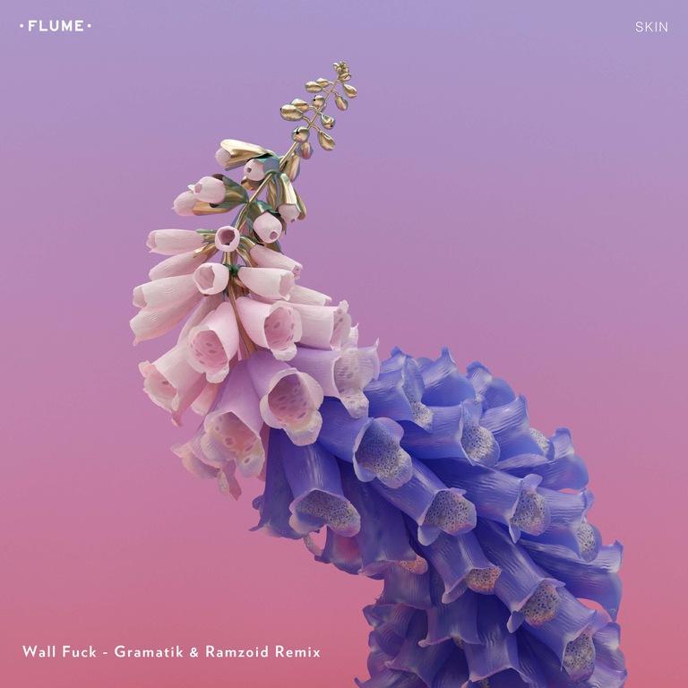 Flume Gramatik Ramzoid Remix