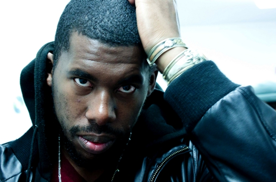 """Flying Lotus Releases """"You're Dead!"""" Deluxe Edition Album Featuring New Song & 7 Instrumentals"""