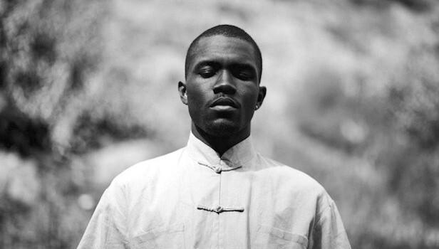 Wiz Khalifa - Taylor Allderdice (Mixtape) : Must Hear New Hip Hop Mixtape