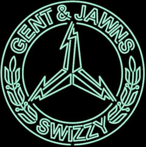 Gent & Jawns Unleash Huge New Trap / Bass Anthem 'Swizzy'