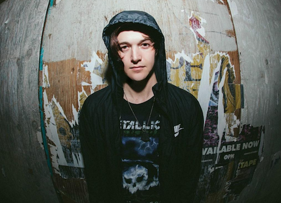 Ghastly - Diplo & Friends Mix : Future House