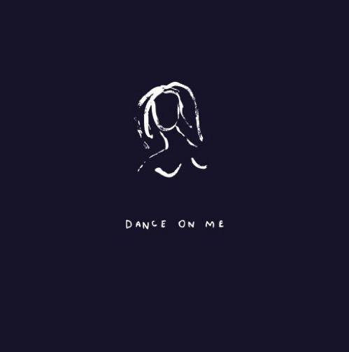 GoldLink - Dance On Me : Hip-Hop