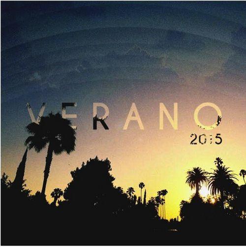 Goldroom - Verano Mix 2015: Refreshing Chill Mix