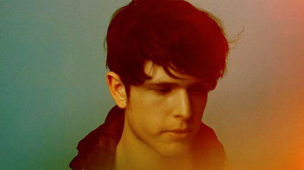 "Gorillaz's ""Feel Good Inc."" Receives Remix From James Blake"