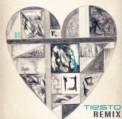 Chromeo - Hot Mess (23 Dubstep Remix) : Sick New End Of Summer Dubstep Remix