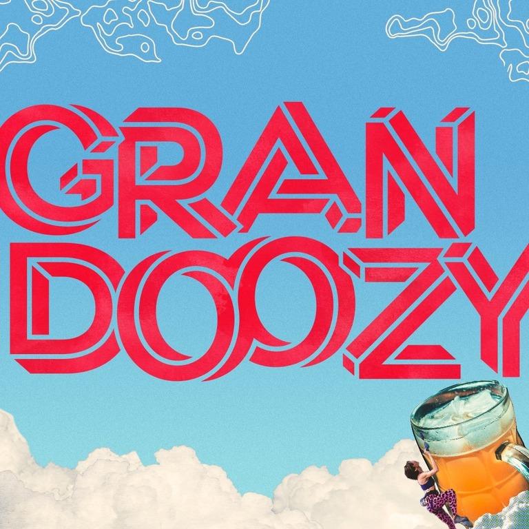 Grandoozy colorado