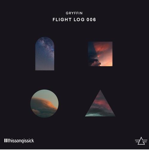 gryffin flight log 006