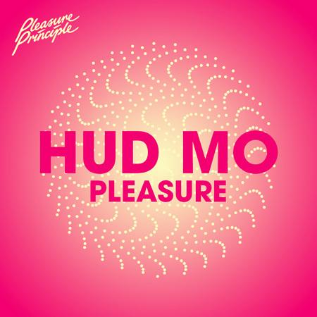 Hudson Mohawke - Pleasure (Pleasure Principle) (Janet Jackson Clip) [Free Download]