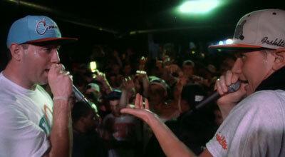 Huey Mack Nothing Back (Ft. Mike Stud) (Music Video) + A Boy Named Hue (Mixtape) : Hip Hop Video + Mixtape