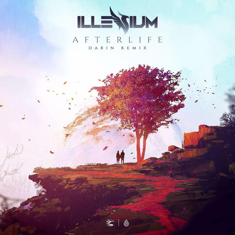 Illenium Dabin