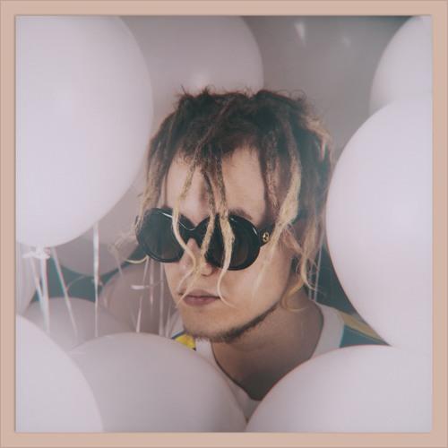 JAHKOY - California Heaven (Medasin Remix) ft. Schoolboy Q [cover art]