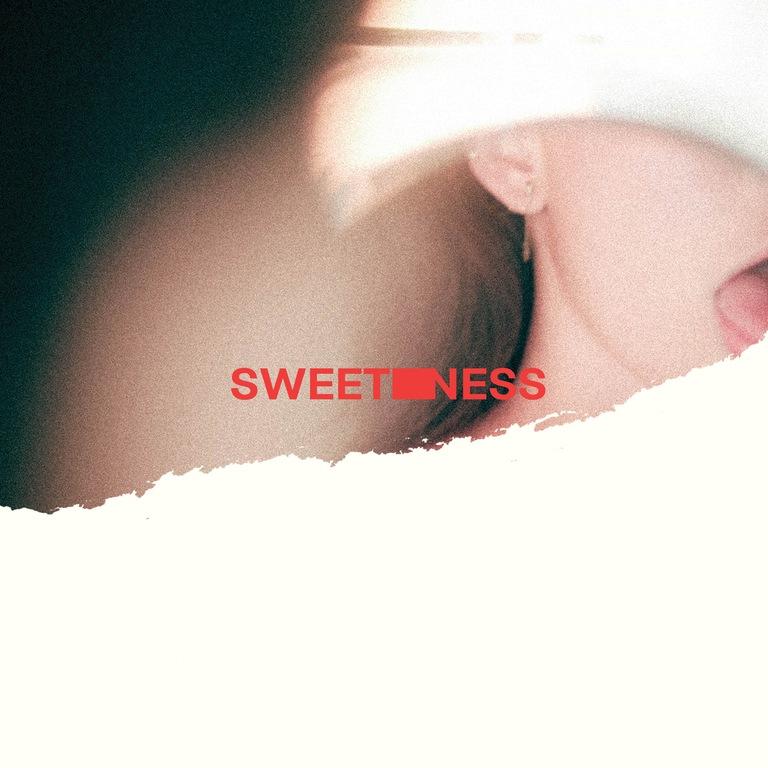 jaja bu sweetness