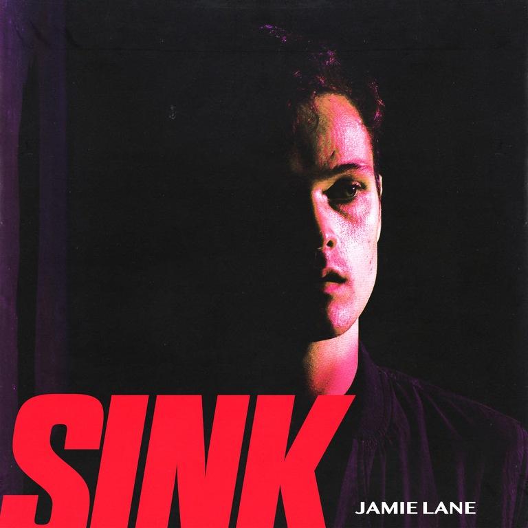 jamie lane sink