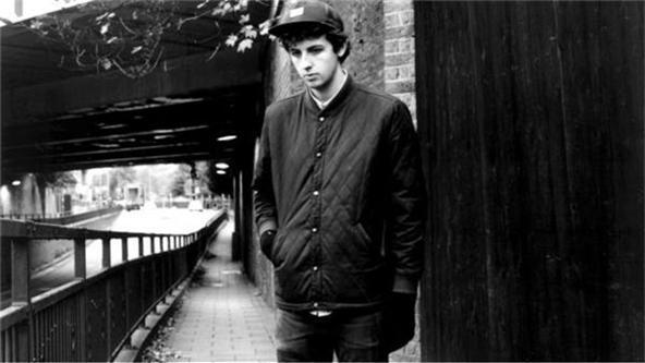 Jamie XX New Must-Hear Song 'Sleep Sound' (Unreleased) Surfaces