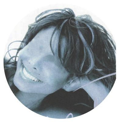 Janet Jackson - Someone To Call My Lover (Giraffage Remix) : Downtempo / Electronic / Trap Remix
