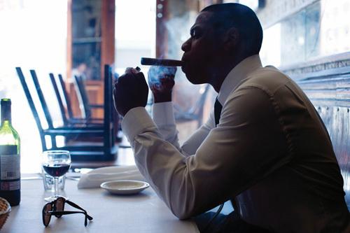 Jay-Z - 99 Problems (The Prodigy Remix): SICK ELECTRO BANGER REMIX