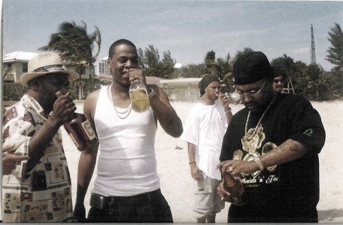 Jay - Z - Tom Ford (Remix) (Ft. Pimp C) : Huge Official Hip-Hop Remix With Unreleased Verse From Pimp C