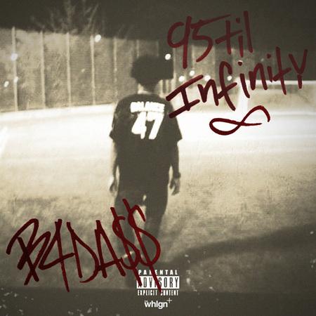 Joey Bada$$ - 95 Til Infinity : Hip-Hop [Free Download]