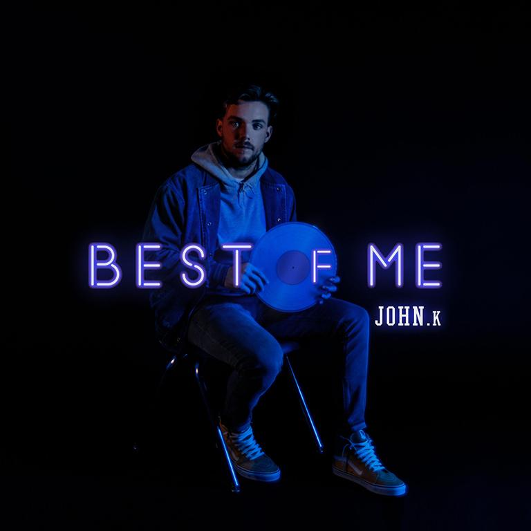 John k best of me
