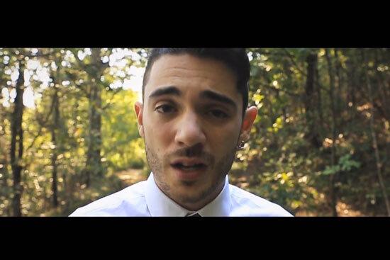 Jon Bellion - Paper Planes (Music Video) : Indie / R&B / Pop Video [TSIS PREMIERE]
