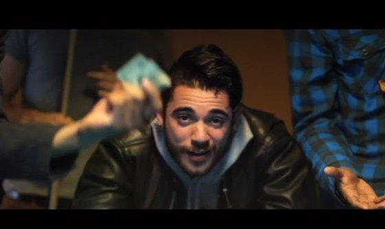 Jon Bellion - The Wonder Years (Music Video) : Indie / Pop [TSIS PREMIERE]