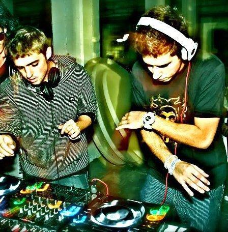 Cobra Starship ft. Sabi - You Make Me Feel (Disco Fries Remix) : New Electro/ House Party Remix