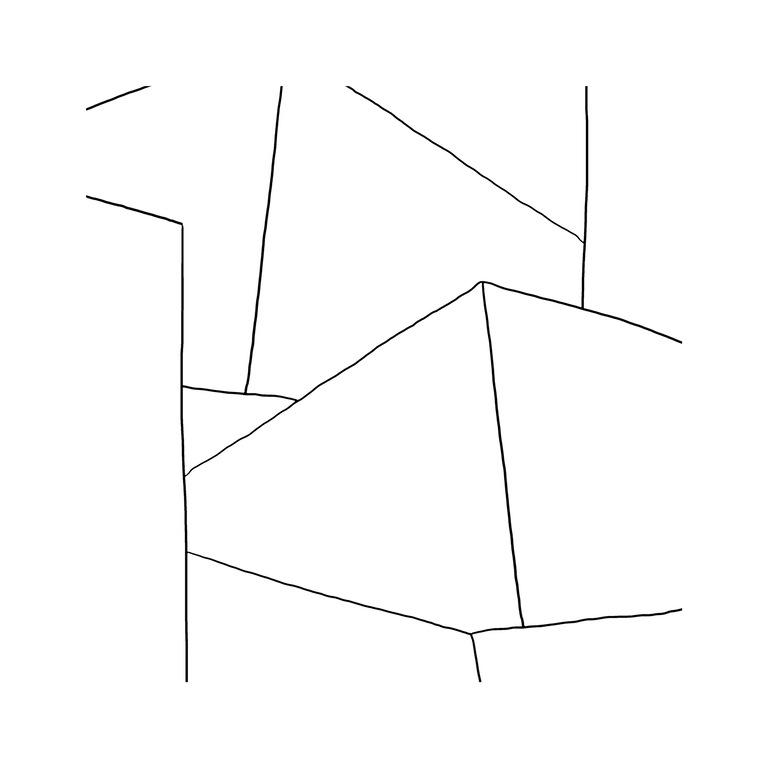 Jumo Huit Jours Artwork
