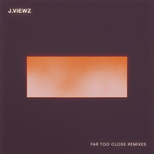 J.Viewz - Far Too Close (Pegboard Nerds Remix) : Huge Glitch-Hop / Electro / Dubstep Remix