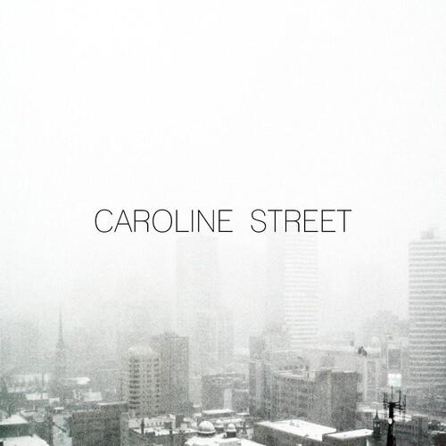 KAASI - Caroline Street : Must Hear Deep House [Free Download]